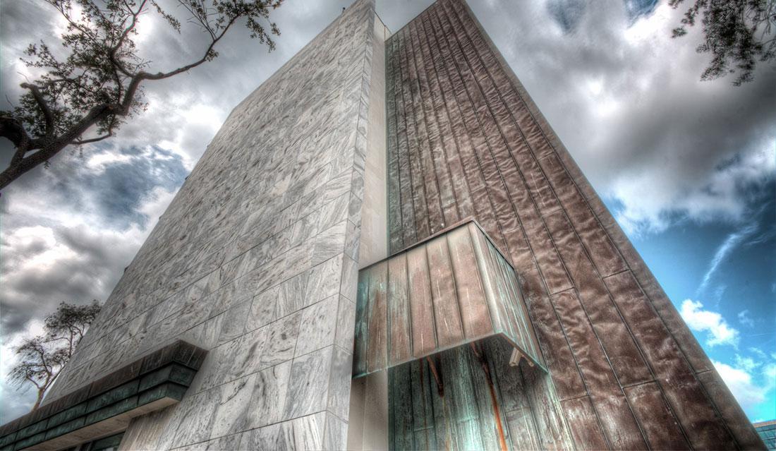 marbleside-monolith-3