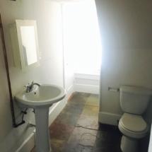 Saint James F3 Bathroom 2